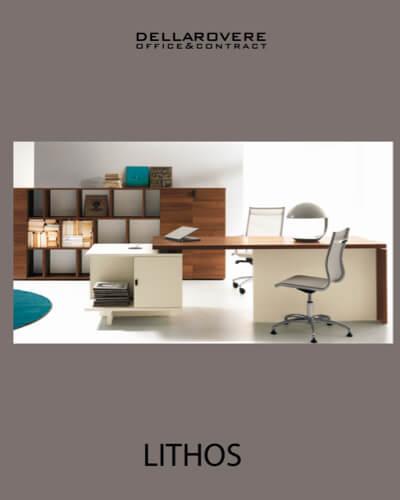 Lithos kontor