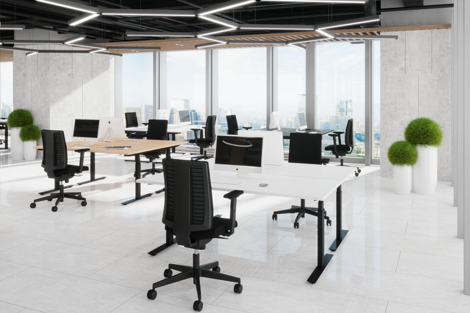 Scan kontor